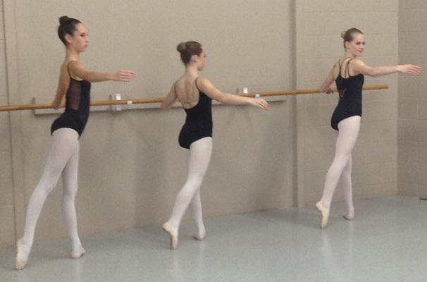 balletclass.jpg