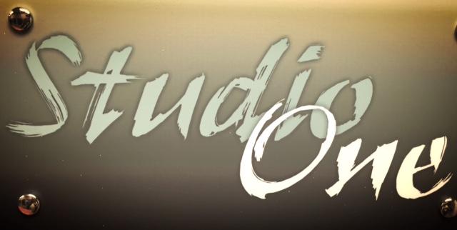 studio1sign.JPG
