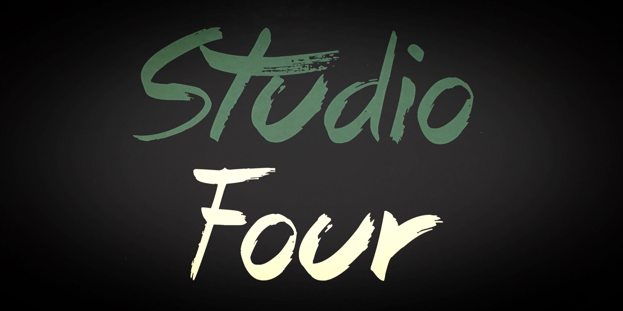 studio4sign.JPG