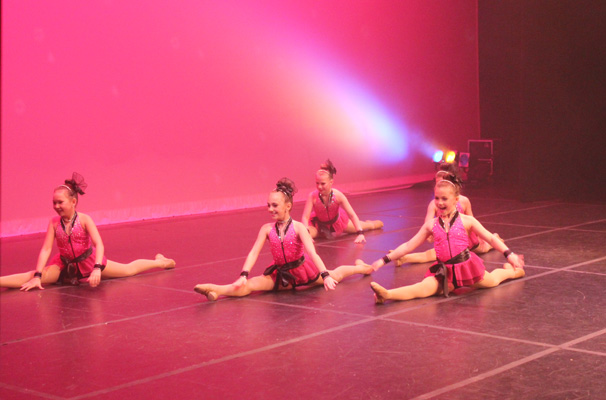 pink_recital.jpg